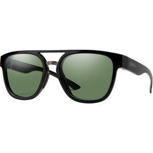 Smith Agency ChromaPop Polarized Sunglasses thumbnail