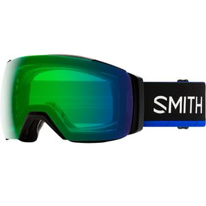 Smith I/O MAG XL Chromapop Goggles