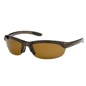 Smith Parallel Sunglasses - Polarized