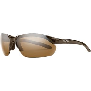 Smith Parallel Max Polarized Sunglasses - Women's