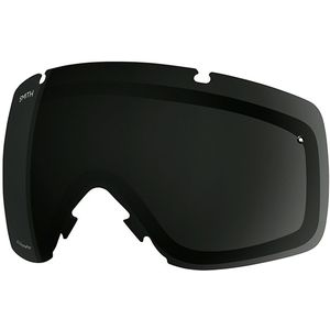 Smith I/O Replacement Goggles Lens