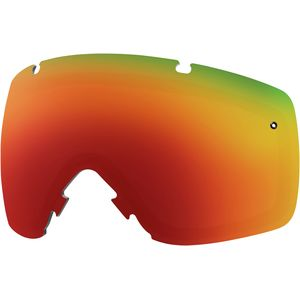 smith io replacement goggle lens
