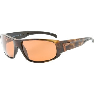 Smith Tenet Polarchromic Sunglasses - Polarized