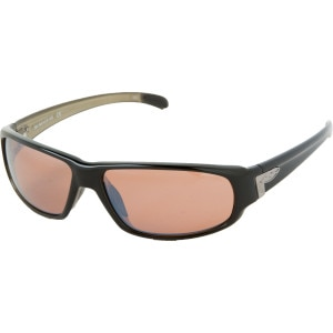 Smith Precept Polarchromic Sunglasses - Polarized