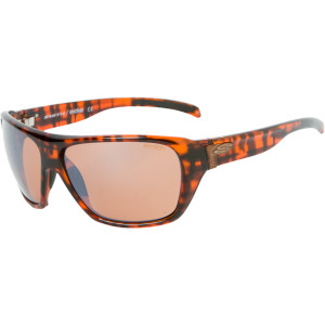 Smith Chief Polarchromic Sunglasses - Polarized