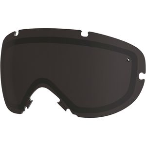 Smith I/O S Spherical Goggle Replacement Lens