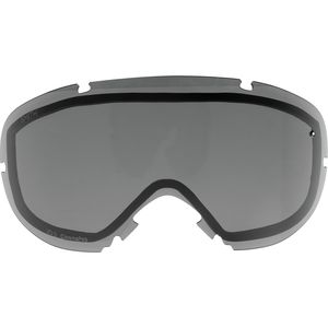 Smith I/O S Goggles Replacement Lens