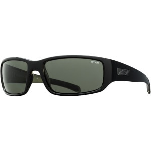 Smith Prospect Polarized Sunglasses - Men's