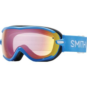Smith Virtue Goggle - Women's