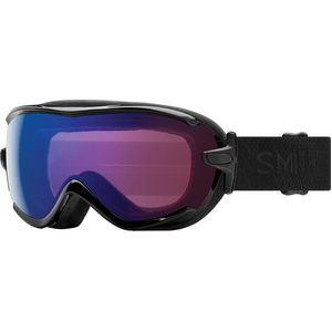 Smith Virtue Goggle - Women's - Photochromic