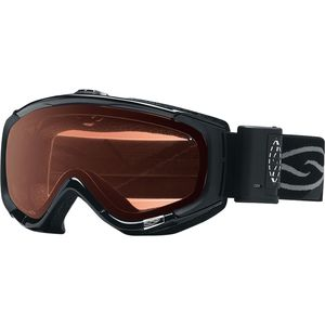 Smith Phenom Turbo Fan Goggle
