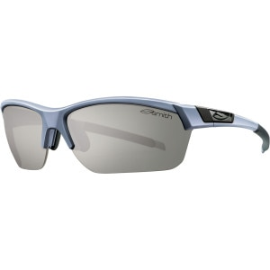 Smith Approach Max Polarized Sunglasses