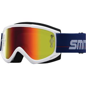 Smith Fuel V.1 Max M Goggles
