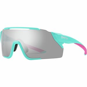 Smith Attack MTB Chromapop Sunglasses