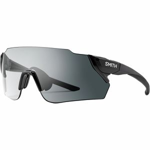 Smith Attack MAX Photochromic Sunglasses