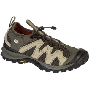Simms Riprap Shoe - Men's