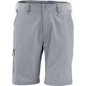 Simms Skiff Short - Men's Reviews