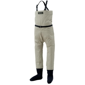 Simms Gore-Tex Stockingfoot Wader - Kids'