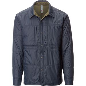 Simms Confluence Reversible Jacket - Men's