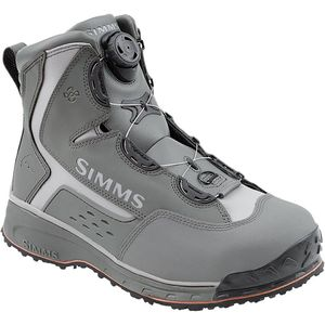 Simms Rivertek 2 Boa Boot - Men's