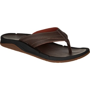 Simms Bone Flip Sandals - Men's