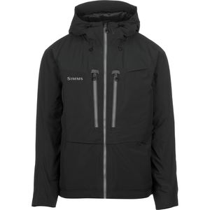 Simms Bulkley Jacket - Men's