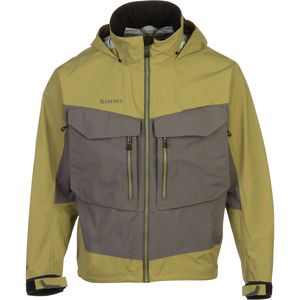 men's fly fishing apparel | backcountry, Fishing Gear