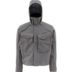 Simms Guide Jacket - Men's On sale