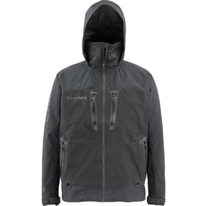 Simms ProDry Gore-Tex Jacket - Men's