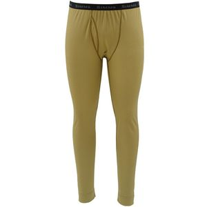 Simms Waderwick Core Bottom - Men's