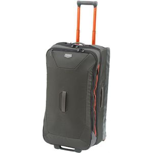 Simms Bounty Hunter 100L Rolling Gear Bag