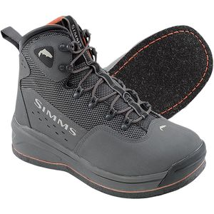 Simms Headwaters Felt Boot - Men's