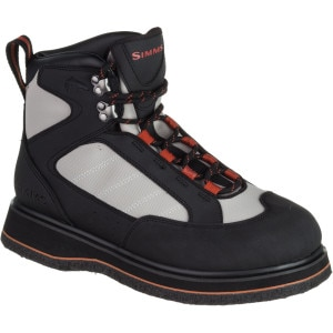 Simms Rock Creek Felt Boot - Men's