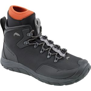Simms Intruder Felt Boot - Men's