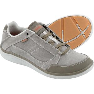 Simms Westshore Shoe - Men's