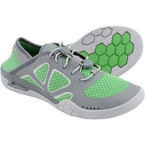 Simms Currents Shoe - Women's