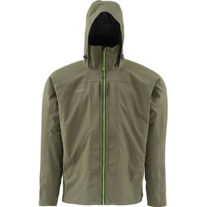 Simms Slick Jacket - Men's