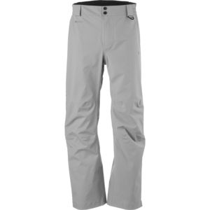 Simms Vapor Elite Pant - Men's
