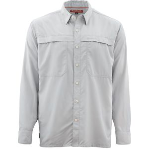 Simms Ebbtide Shirt - Men's
