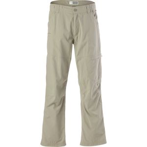 Simms Bugstopper Pant - Men's