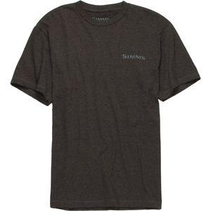 Simms Salmonfly T-Shirt - Men's