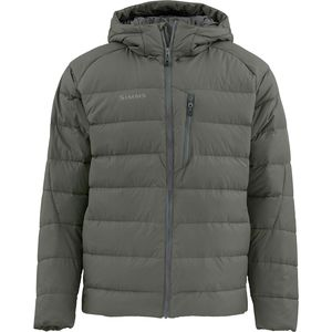 Simms Downstream Jacket - Men's