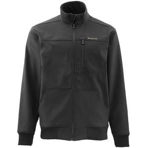Simms Rogue Fleece Jacket - Men's