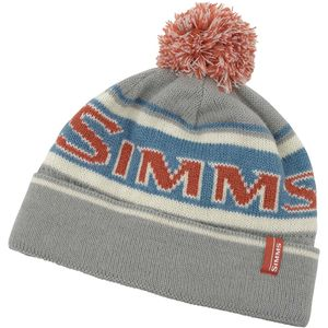 Simms Wildcard Knit Hat