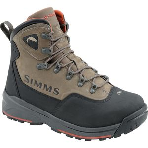 Simms Headwaters Pro Boot - Men's