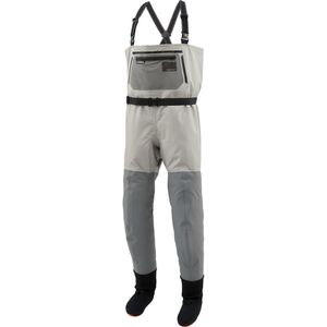 Simms Headwaters Pro Stockingfoot Wader - Men's