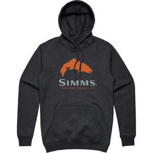 Simms Trout Pullover Hoody - Men's