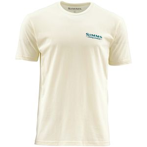 Simms Weekend Tuna Short-Sleeve T-Shirt - Men's