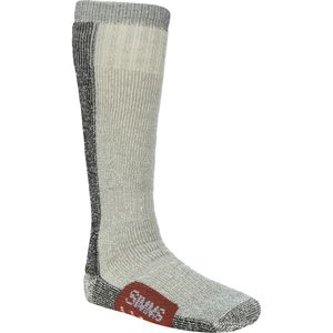 Simms Guide Thermal Over-The-Calf Sock