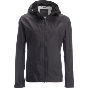 Simms Hyalite Rain Shell Jacket - Womens